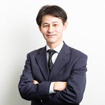 岩井徹公認会計士・税理士事務所